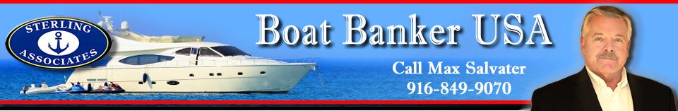 Boat Banker